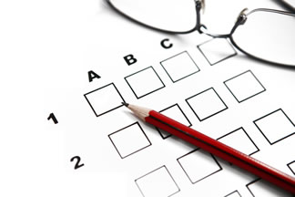 evaluacion-psicologica-en-malaga