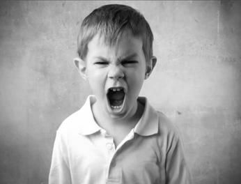 psicopatologias-infantiles-malaga