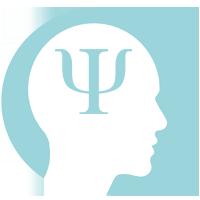 Psicopatologías de Adultos