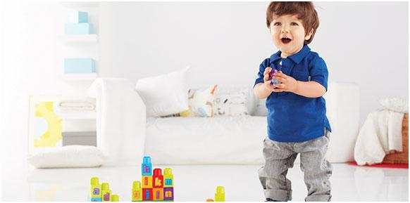 La importancia de los juegos al aire libre en el desarrollo físico infantil