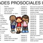 Programa-para-trabajar-las-habilidades-prosociales-en-ninÞos-de-infantil-o-preescolar