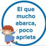 elquemuchoabarcapocoaprieta