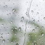 lluviacristal