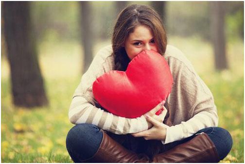 mente corazon