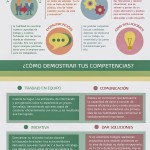 competencias-empleo