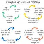 ejempos-circulos